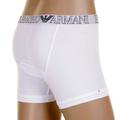 Under wear Emporio Armani boxers white boxer brief 110998 1S521 EAM1527