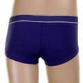 Under wear Emporio Armani boxers china blue boxer 111103 1S515 EAM1526