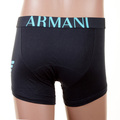 Under wear Emporio Armani boxers navy blue boxer brief 110998 1W725 EAM2406