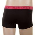 Under wear Hugo Boss 3 pack black boxer shorts BOSS2518