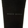 Boss black Hugo Boss dress socks 50272214 BOSS1708