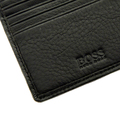 Hugo Boss Wallet Ghiotto boxed wallet and key holder gift set 50184326 BOSS2504