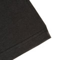 RMC Jeans X Headstone Collectors Item C-3PO Printed Black Regular Fit Crewneck T-Shirt HEAD3774