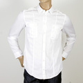 Boss Orange shirts white EshirtE 50205547 100 Hugo Boss shirt BOSS2598