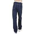 Boss Black jeans Alabama 50207625 410 comfort fit blue Hugo Boss denim jean BOSS2494
