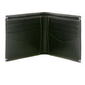 Paul Smith wallet leather bill fold wallet PS1102