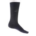 Emporio Armani navy socks 303402CC EAM0608