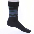 Boss Black label striped navy socks 50225839 BOSS1714