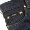 Boss Black jeans Scout1 50226666 worn finish Hugo Boss denim jean BOSS1532