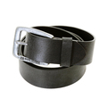Boss Orange Label mens Jimm 50205808 black leather belt BOSS1147