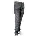 Ijin mens J5212 73 little horn 10oz Zimbabwe cotton dry denim jeans Ijin2327