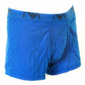 Emporio Armani mens Underwear 3 pack 111867 3A712 trunk EAM2510