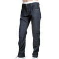 Hugo Boss Black Label mens 50247571 Maine1 stretch dark denim jeans BOSS2718