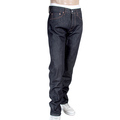 Cats Paw One Wash CP41218 Selvedge Denim Jeans in Navy for Men CANE4412