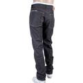 RMC Martin Ksohoh Premium RQP13068 1011 Model Slimmer Cut Japanese Indigo Selvedge Denim Jeans RMC3738