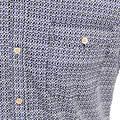 Mens long sleeve shirt Scotch & Soda SCOT3364