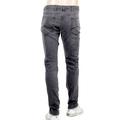 Grey J06 Slim Fit Jeans By Armani AJM6400