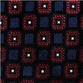 Hugo Boss tie 12029 silk tie BOSS0081
