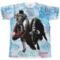 L A Airline Torero t-shirt LAIR3820