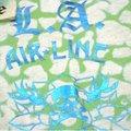 LA Airline Dance t-shirt LAIR6495