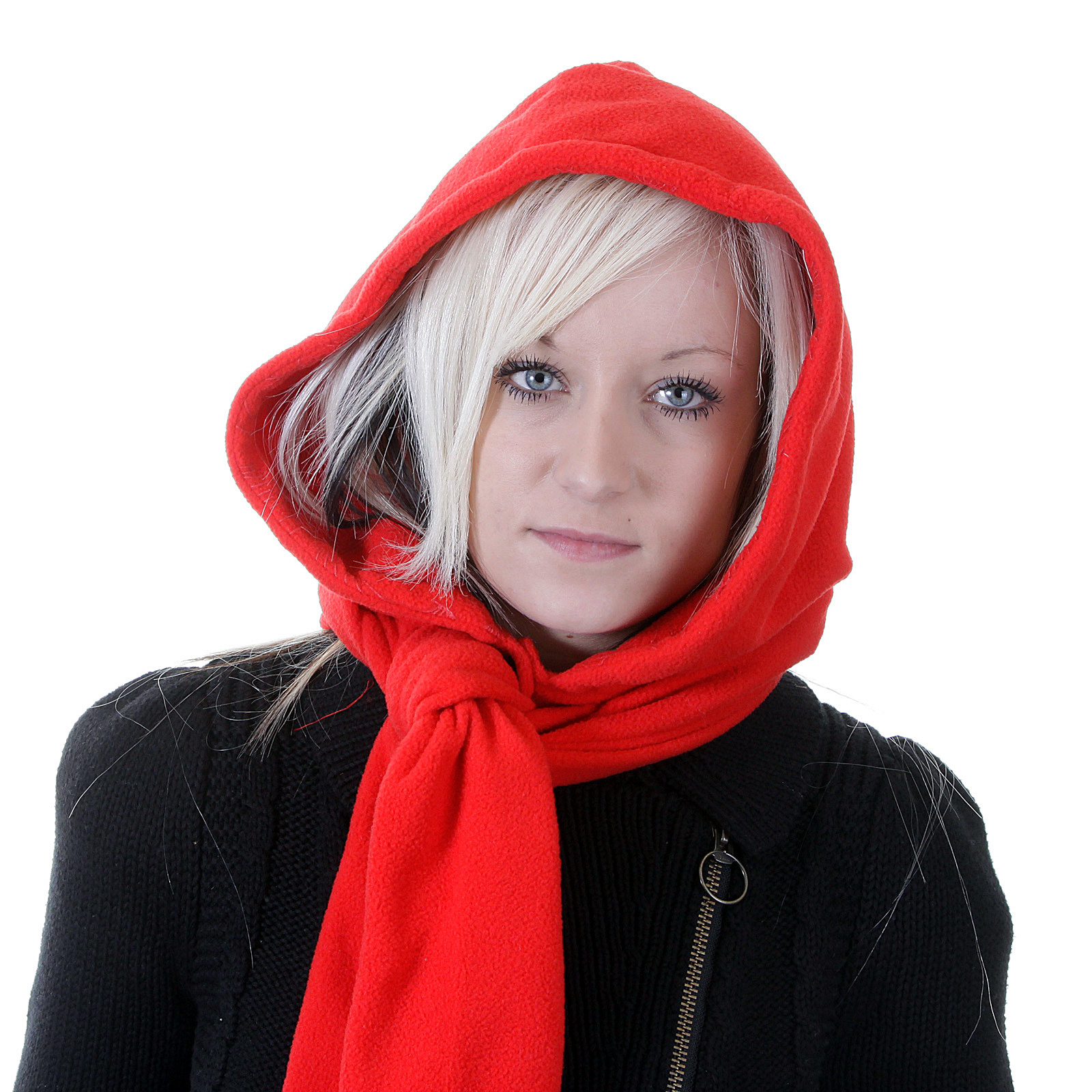 Discover the latest scarf and snood styles with ASOS. Shop from a range of womens scarves and snoods for all occasions.