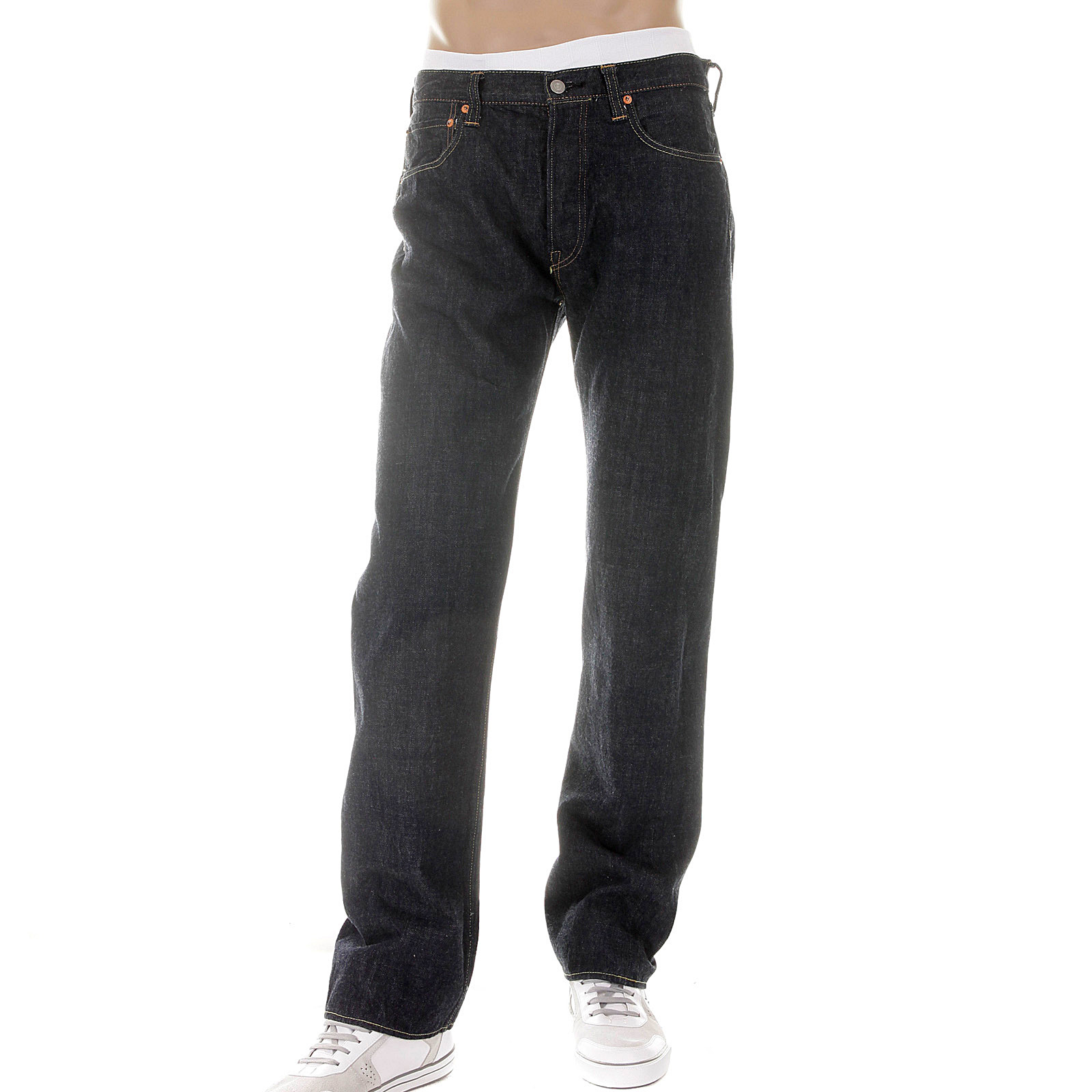 cool vintage selvedge denim jeans by sugar cane jeans