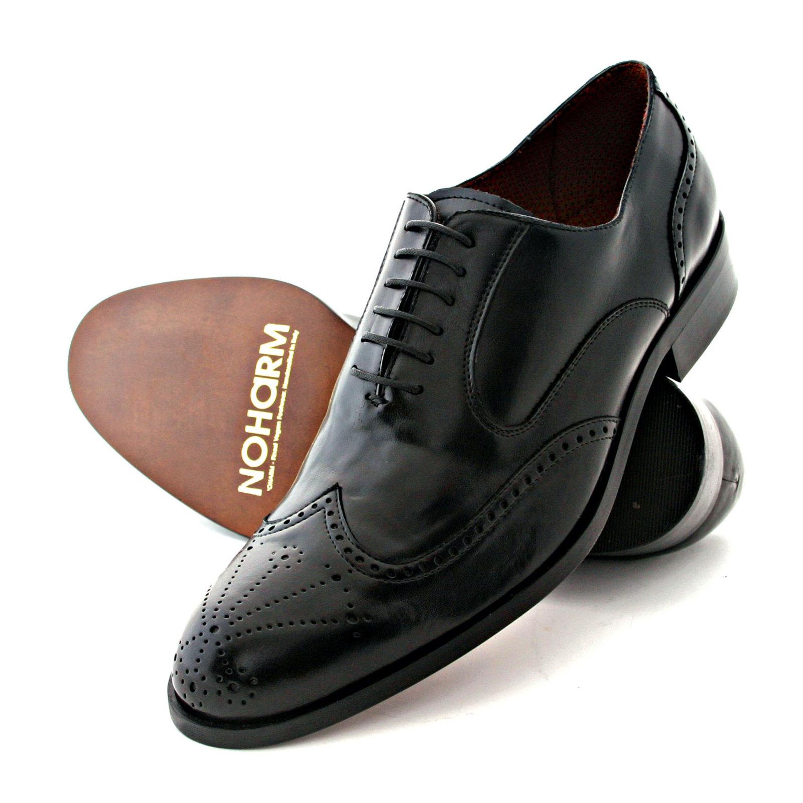 Clarks Fair Trade Shoes