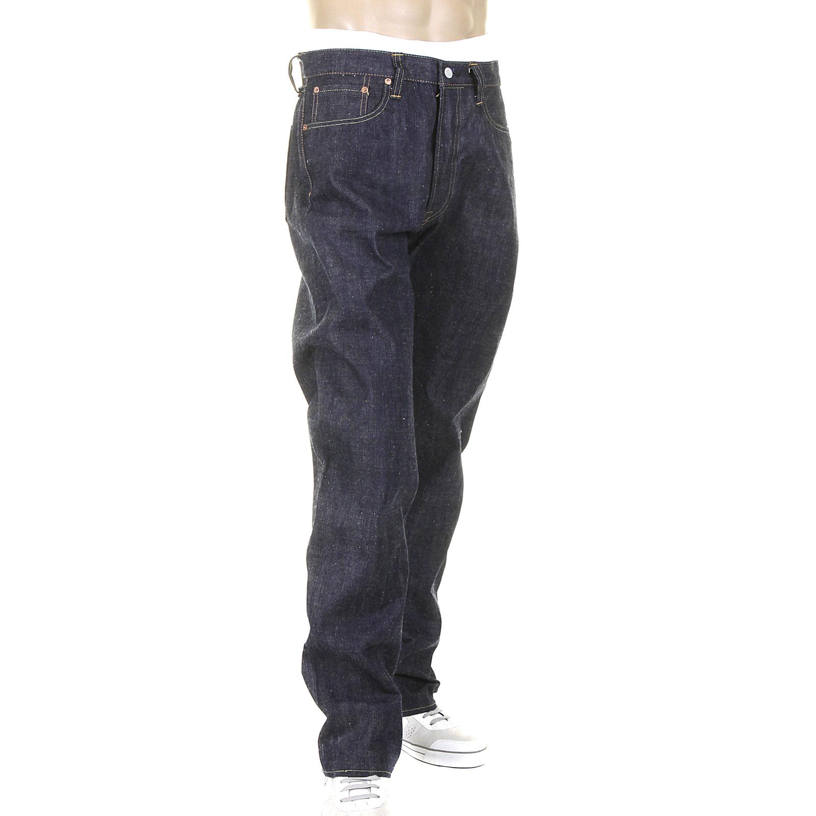 Giorgio Armani Jeans For Men