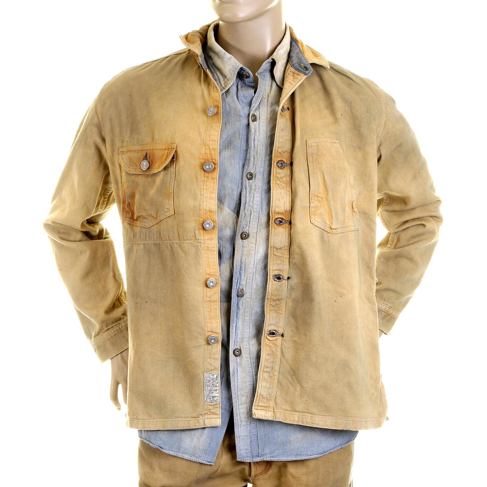 Vintage Workwear 119
