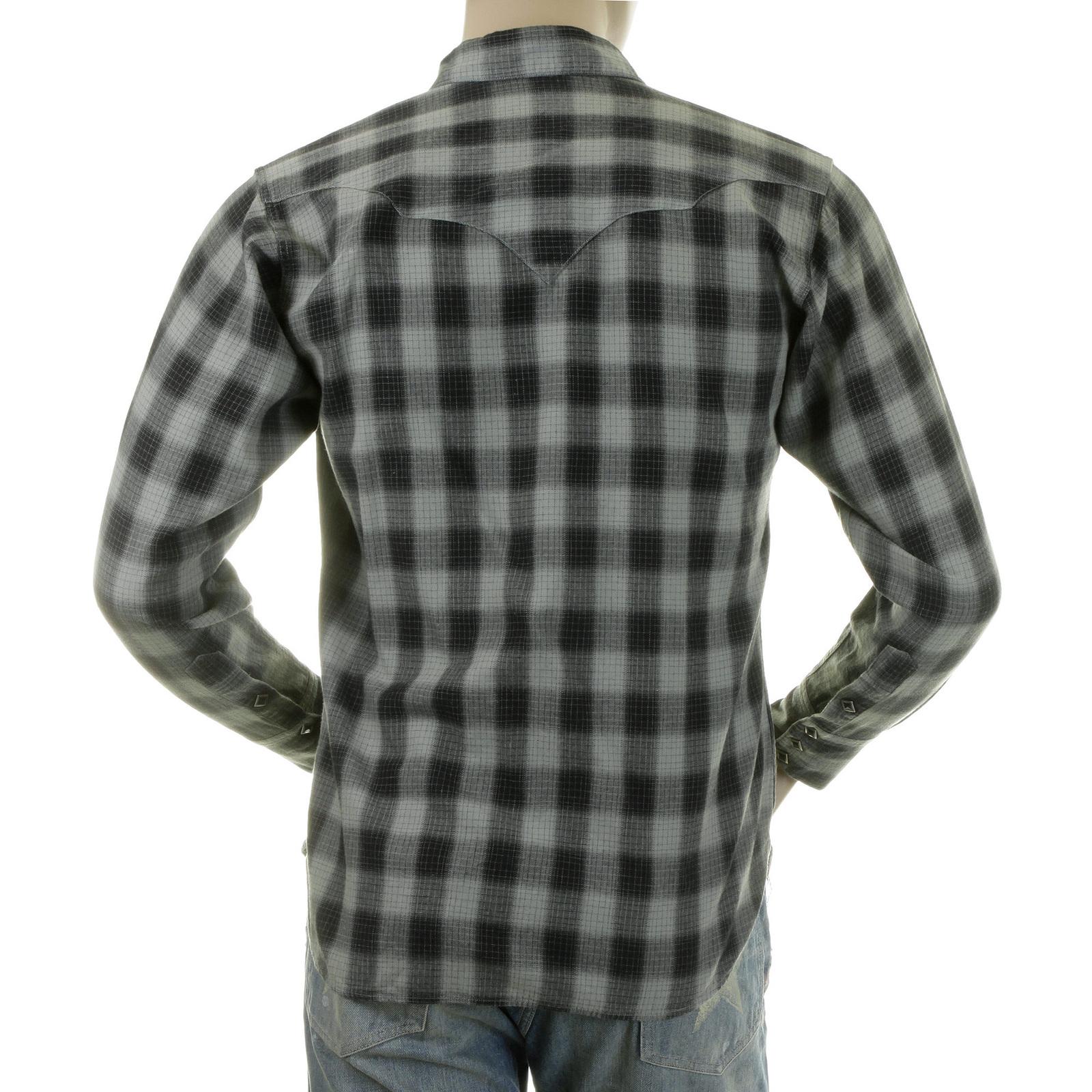 Ralph Lauren Shirt Mens