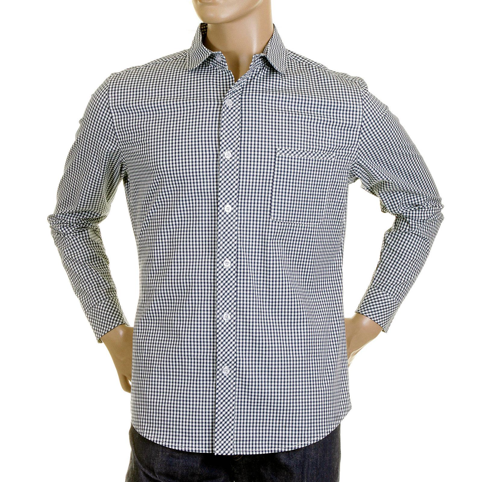 Mens Long Tail T Shirts