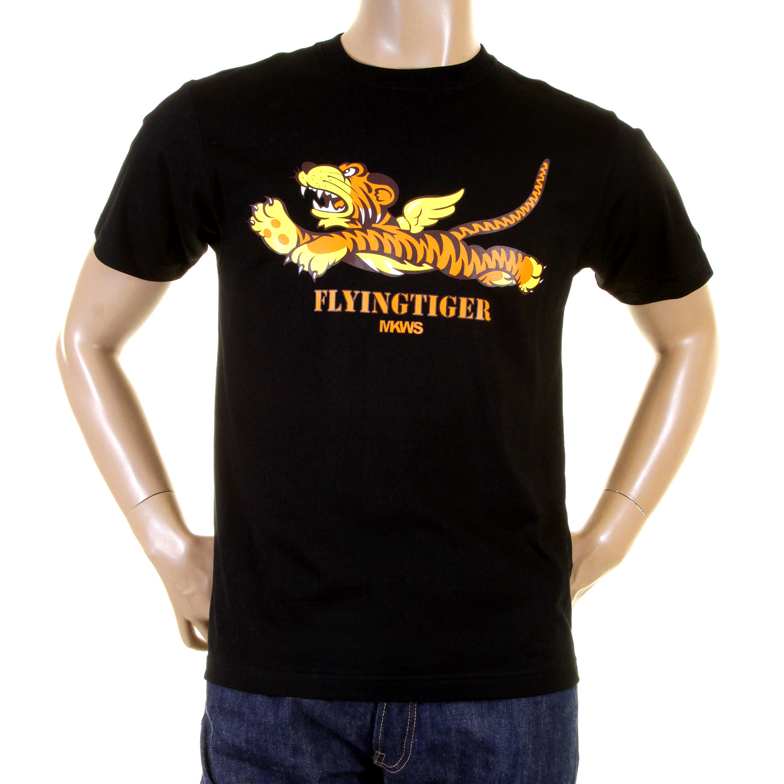 Buy Splendid Design 100 Cotton T Shirt From Rmc Jeans