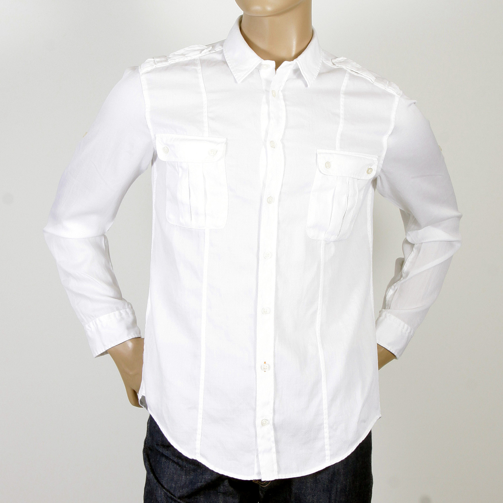 Boss Hugo Boss Shirt