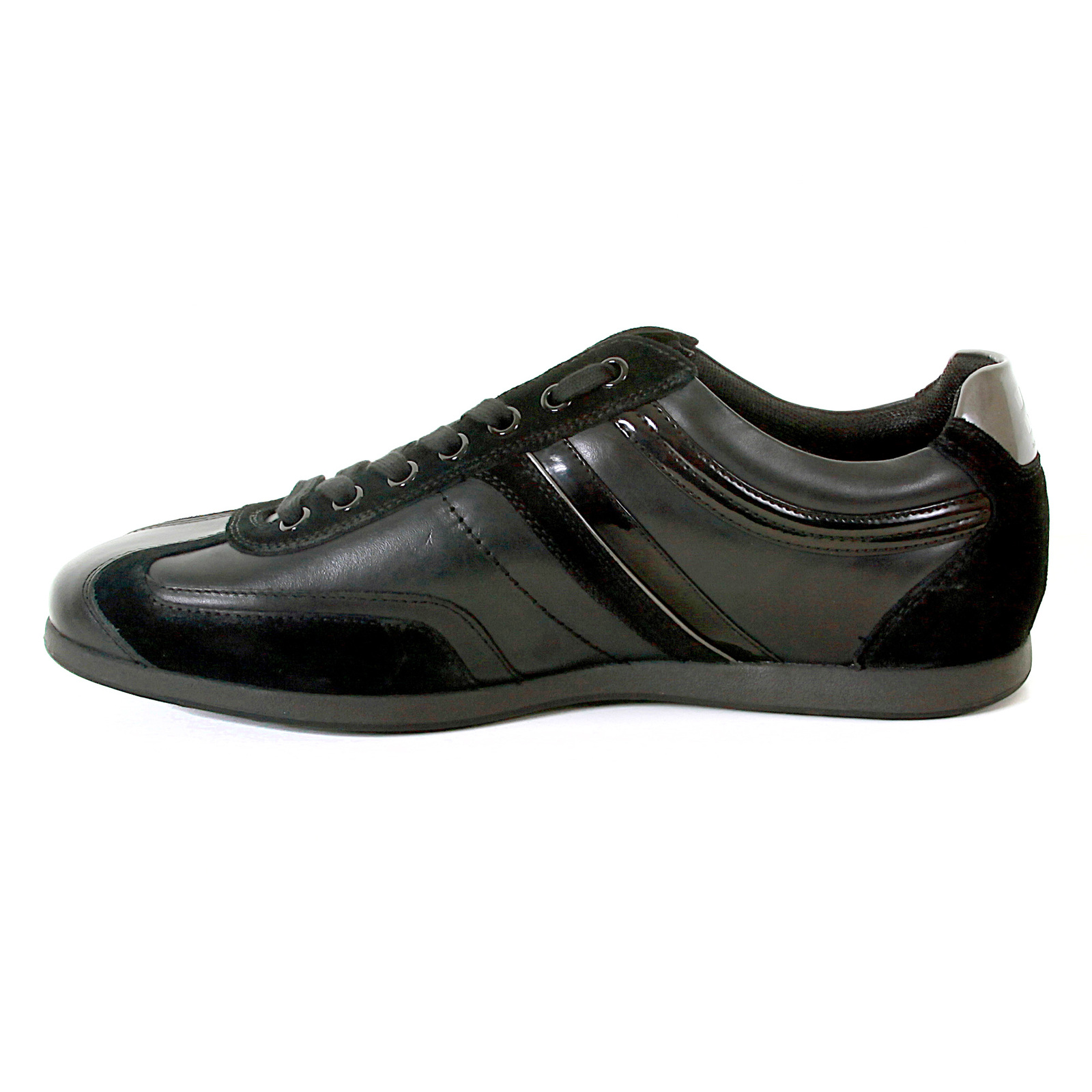 Hugo Boss Leather Shoes Price