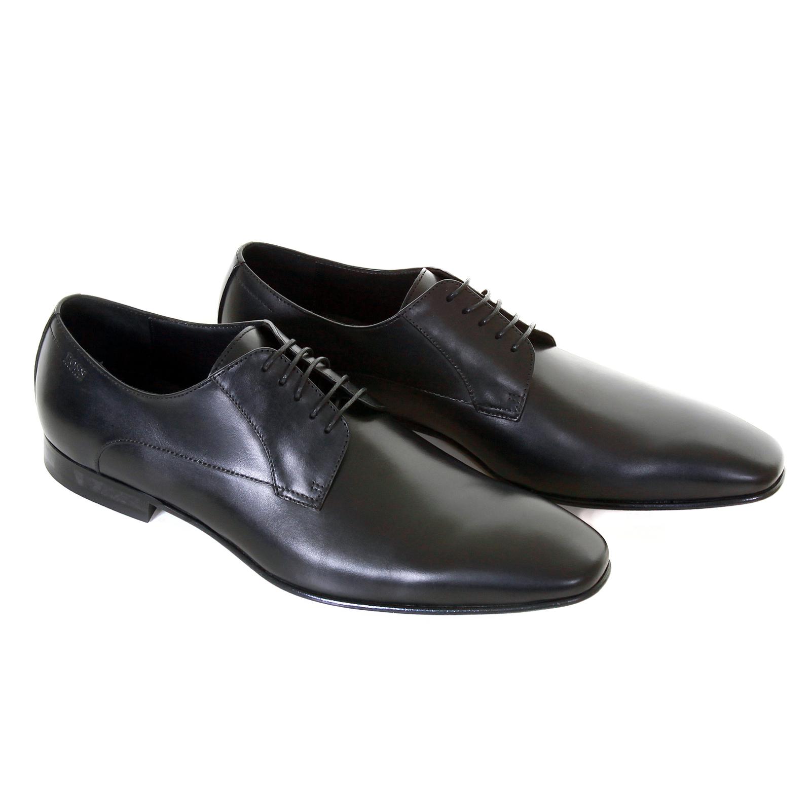 Hugo Boss Shoes Canada Men