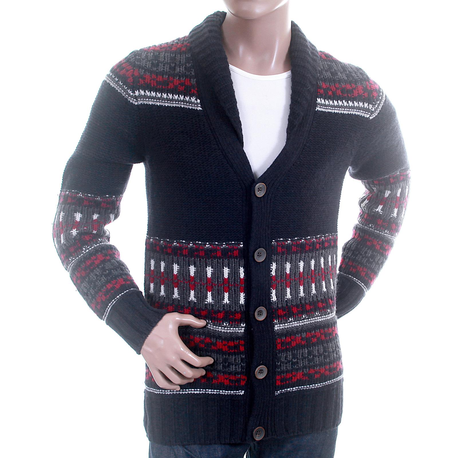 hugo boss orange label mens navy abad 50236706 knitwear. Black Bedroom Furniture Sets. Home Design Ideas