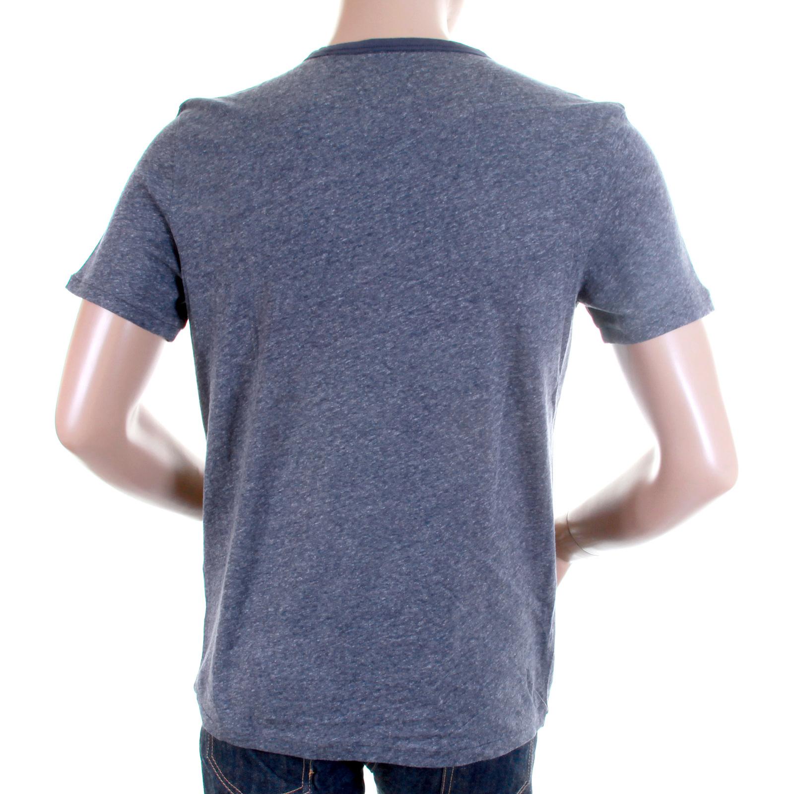 Hugo Boss Orange Label T Shirts