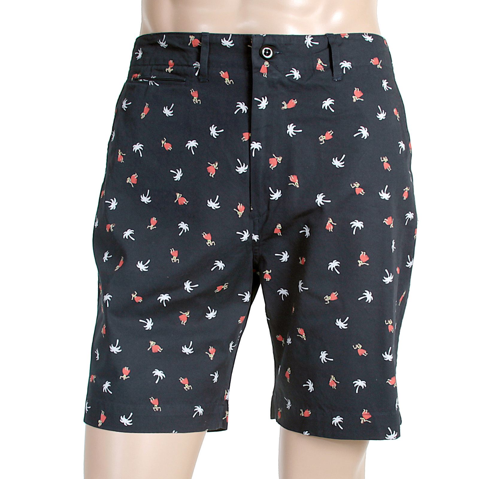 Shop for mens printed shorts online at shopnow-bqimqrqk.tk Next day delivery and free returns available. s of products online. Browse Hawaiian inspired prints!