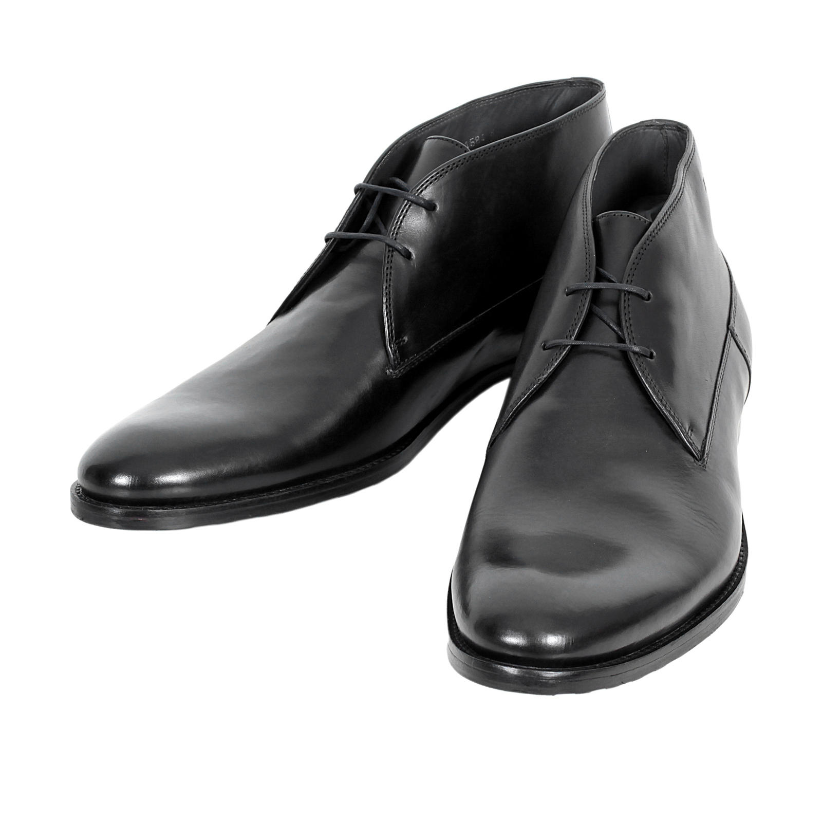 What Is Calf Leather Shoes