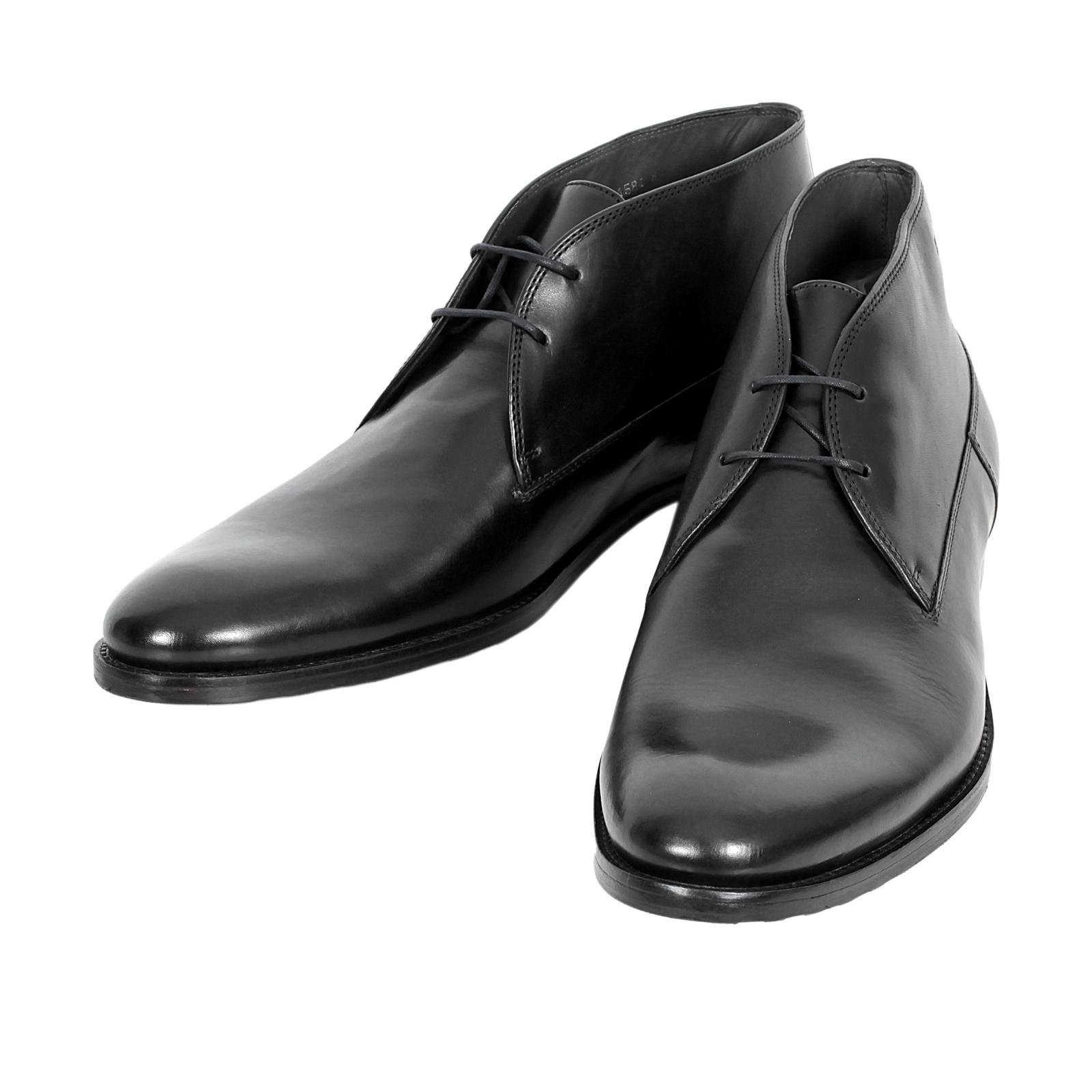 Shoes Hugo Boss Price