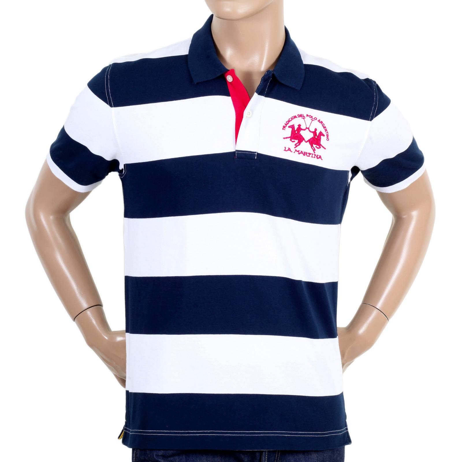 9459418a La Martina Polo Shirts Shop Online - DREAMWORKS