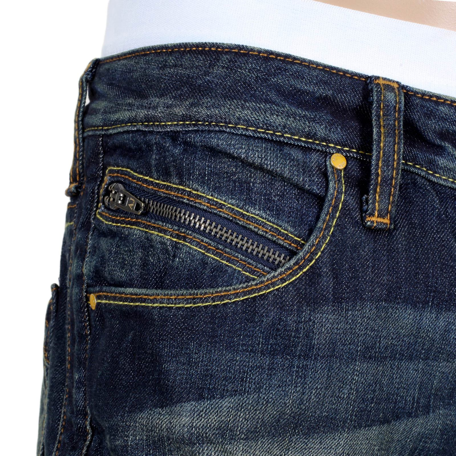 34ae7a06c82 Shop Extra slim fit J50 jeans By Armani online