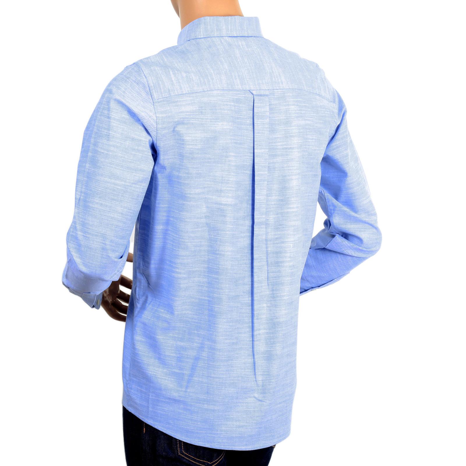 Shop The Carhartt Bleach Cotton Shirt Online Today