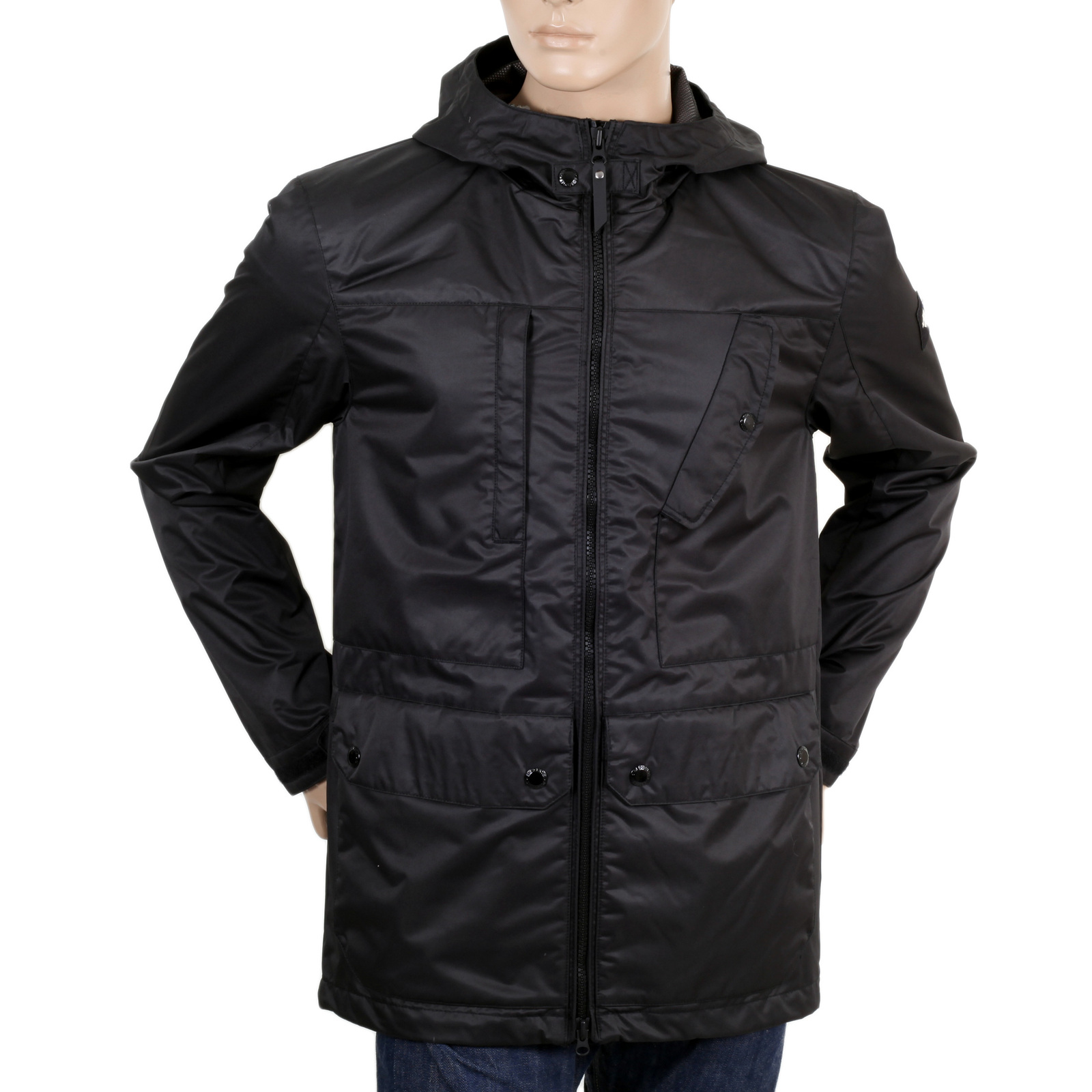 385e6f71b1c Shop from a huge variety of Jackets for Men at Togged