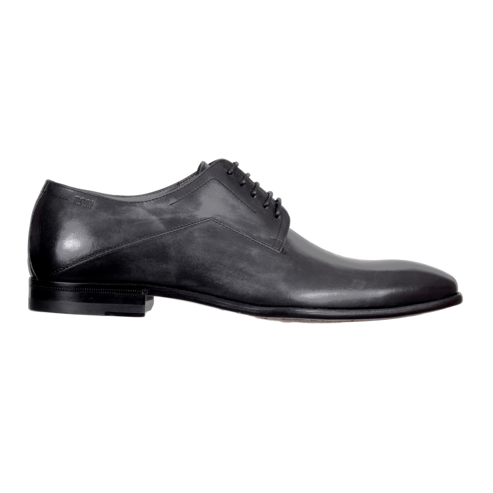 Best Leather Shoes for Men by Hugo Boss Black at Togged