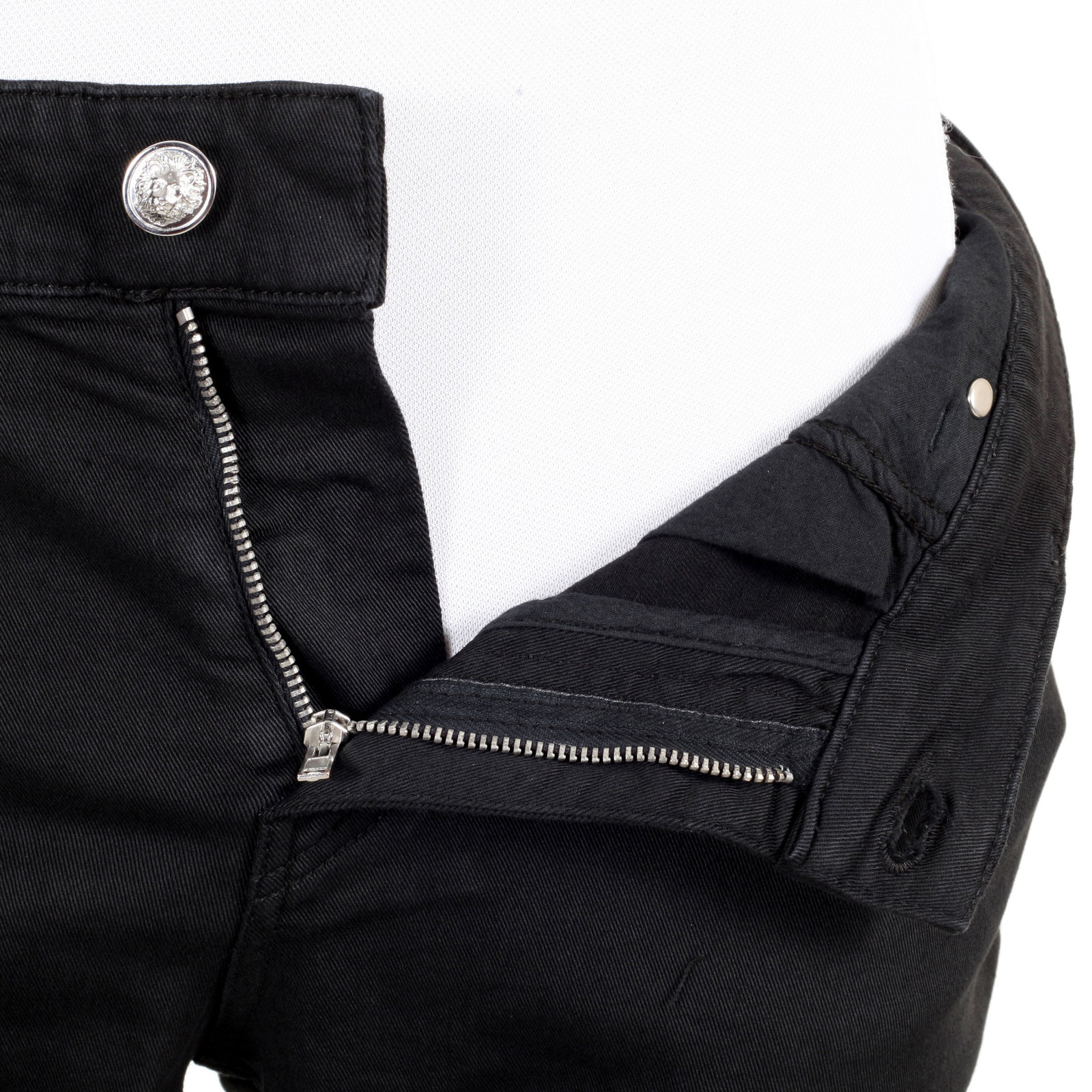 Low Waist Jeans For Mens