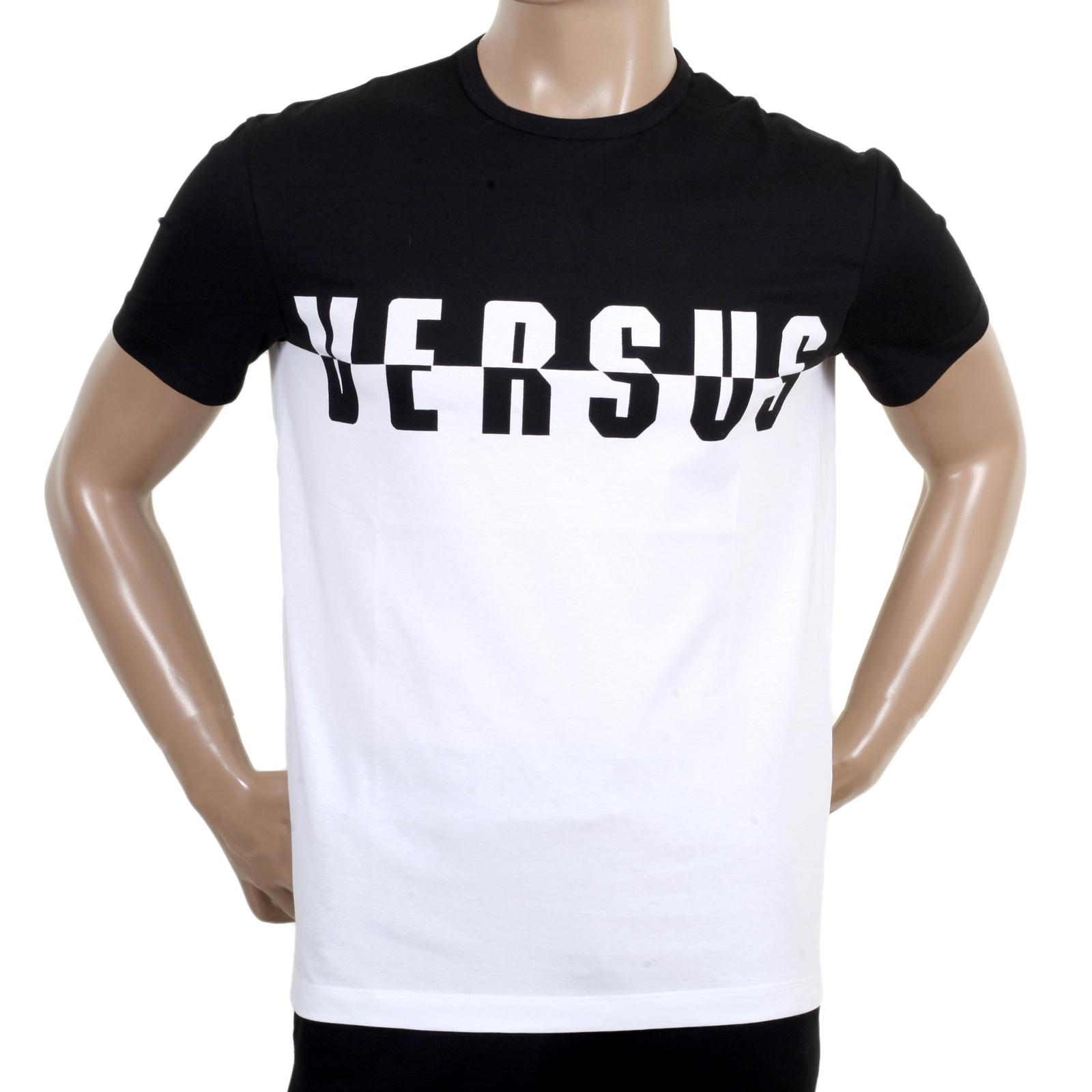 versace logo t shirts wwwpixsharkcom images