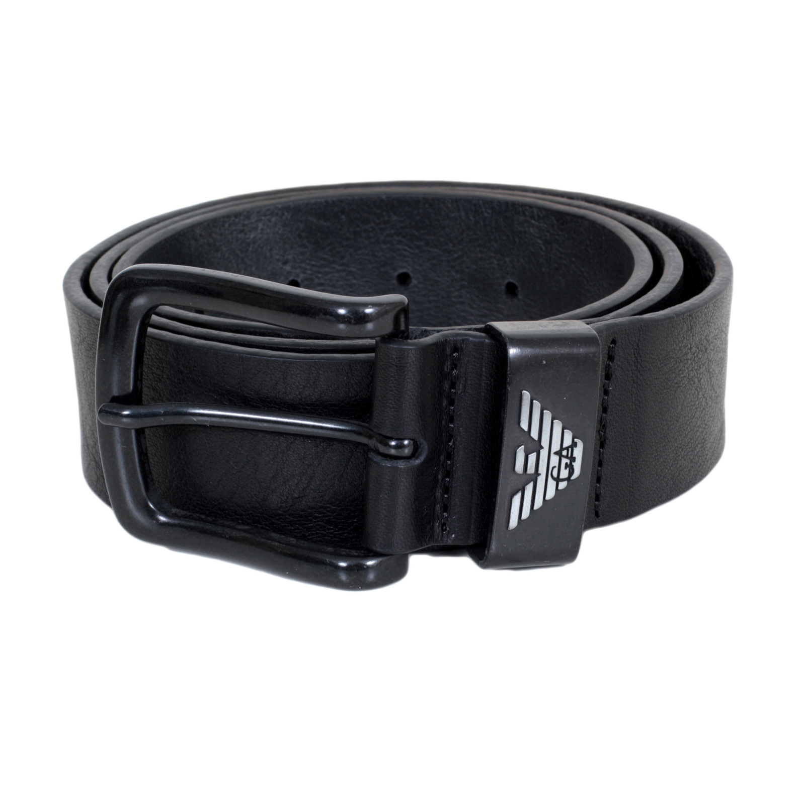 Find great deals on eBay for mens black belt. Shop with confidence.