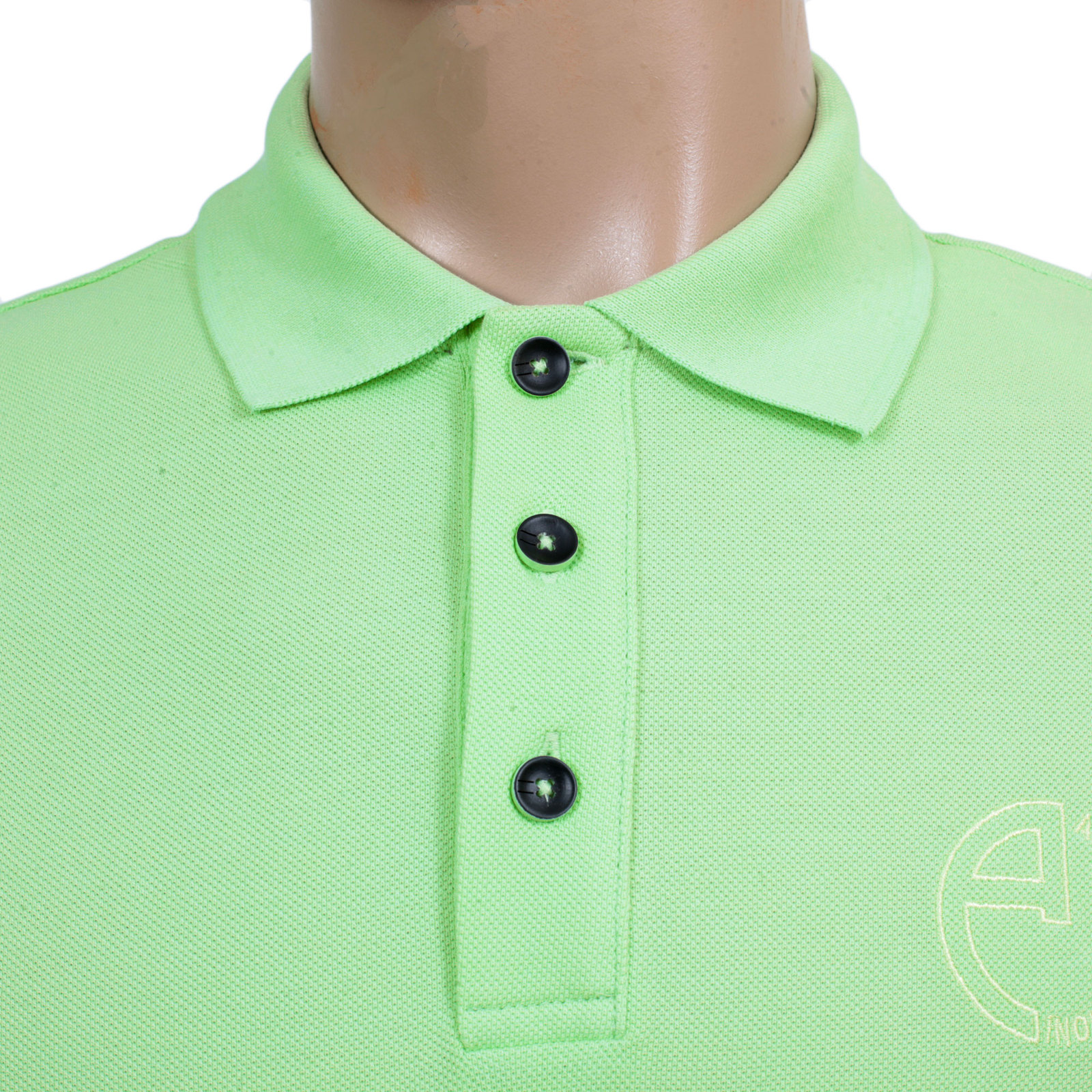 9afc8a1c Lacoste Polo Shirt Original Vs Fake - DREAMWORKS