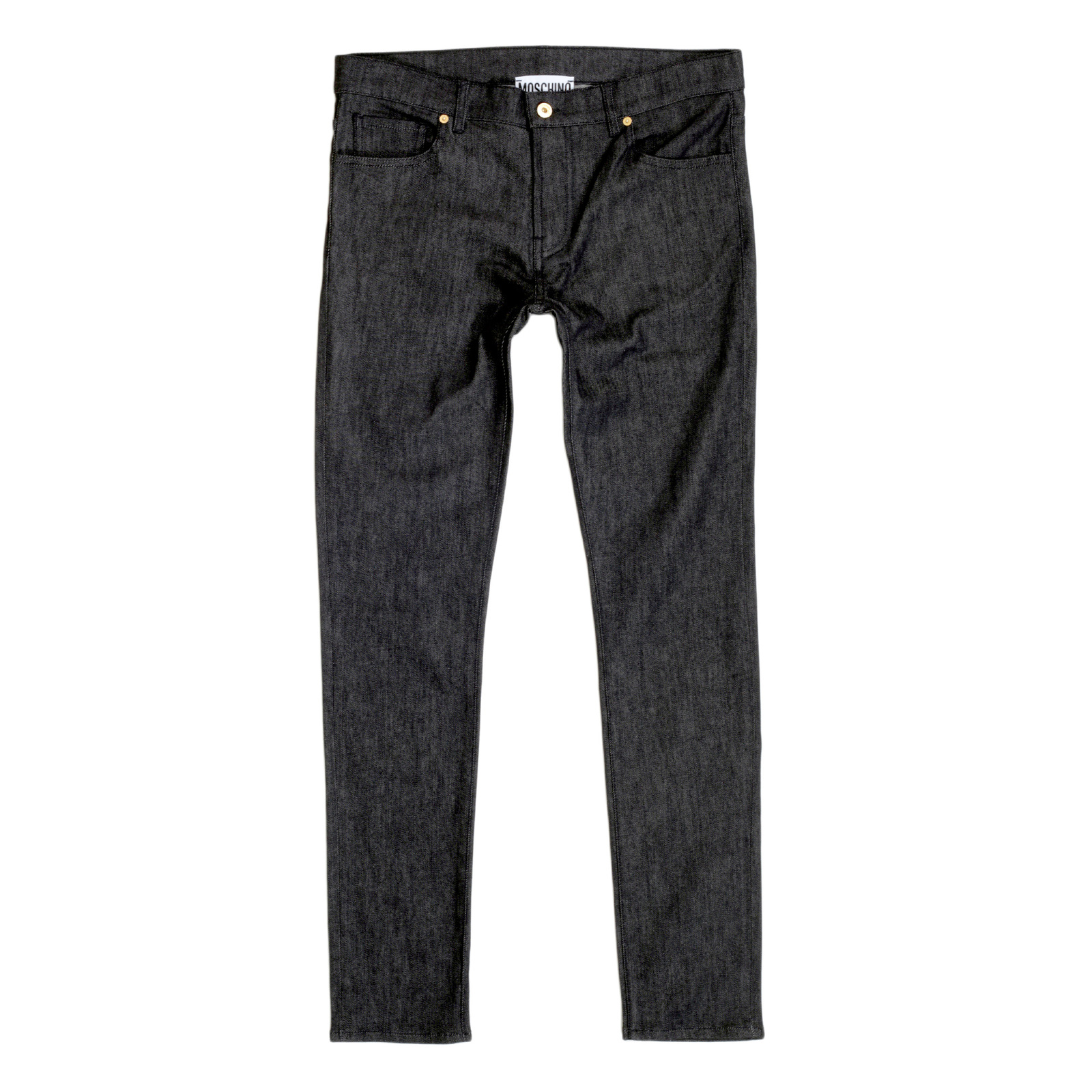 Moschino JEAN EN STRETCH
